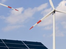 Germany to help India's Southern region evaluate optimal power balancing to meet renewable energy plans by 2022