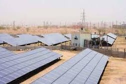 India steps on the gas to set up World Solar Bank, may take up 30% equity