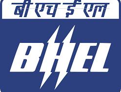 BHEL Tender For 156.75 mm Multi Solar Cell-5 BB-4.62 Wp – 40 Lakhs