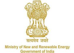 MNRE Extends Timelinefor 'One Sun One World One Grid' Plan on Request
