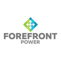 ForeFront Power Completes 27 Megawatts of Community Solar in New York as a Part of a Greater Portfolio Planned to Serve Over 10,000 Customers