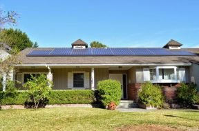 10 Predictions for Rooftop Solar and Storage in 2019