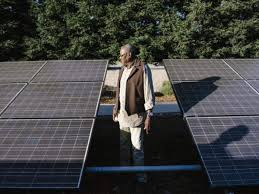 12 cos show interest in 1,000MW floating solar plant in Solapur