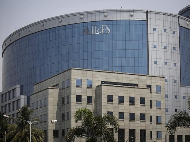 NCLAT rebukes Centre, IL&FS for asset sale without supervision