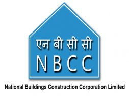 1531757967_NBCC-Recruitment-2018-2019-nbccindia.com-NBCC-India-Ltd-Jobs
