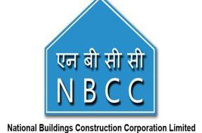 1531757967_NBCC-Recruitment-2018-2019-nbccindia.com-NBCC-India-Ltd-Jobs