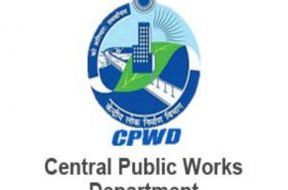 201807141224586251_CPWD-makes-168-govt-buildings-accessible-for_SECVPF