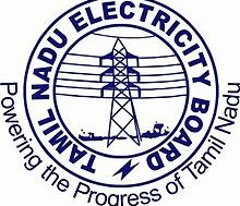 220px-Tamil_Nadu_Electricity_Board_(emblem)