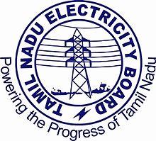 Conducting Geo Technical Investigation Study For The Establishment Of 500 Mw Kadaladi Solar Power Project