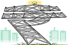 24×7 power for all Indians- India catching with the concept of 'one nation, one grid'