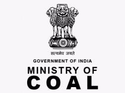 25 % Increase in Coal Stock in Power plants