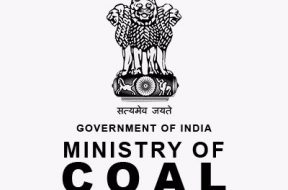 25 % Increase in Coal Stock in Power plants