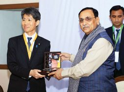 33,500 MoUs to be signed at Vibrant Gujarat Summit