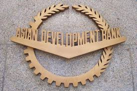 ADB Grant to Support Increased Cross-Border Energy Trading in Central Asia