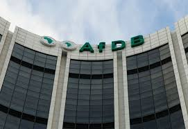 African Development Bank Group approves $25 million Equity Investment in Fund for Renewable Energy Projects in Africa