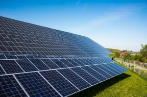 Agreement inked to install rooftop solar plants1