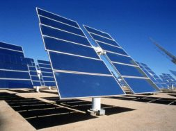 Algeria plans solar energy tenders to tackle rising electricity needs