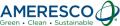 Ameresco, Inc. Completes Acquisition of Maximum Solar