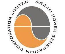 Assam-Power-Generation-Corporation-Ltd