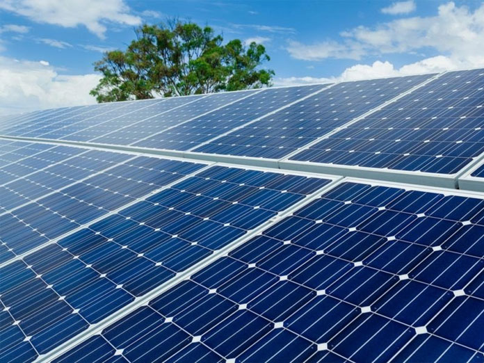 BESCOM to launch tool that evaluates solar energy on rooftops