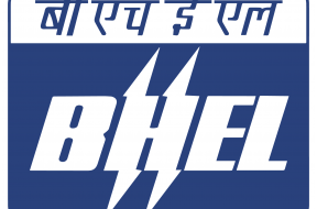 BHEL wins Largest order for Solar Photovoltaic (SPV) Plants