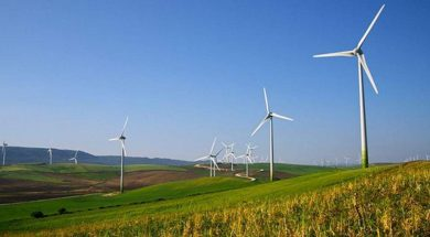 BSES Delhi discoms ink deal to procure 200 MW wind power at low rate
