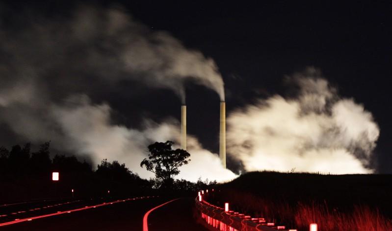Breakingviews – Hadas: Silly carbon tax talk hides hard choices