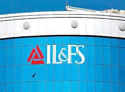Brookfield, Macquarie, KKR in race for IL&FS green assets