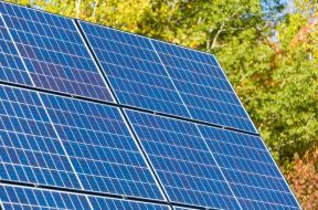 Budget 2019- What solar manufacturers expect from Arun Jaitley
