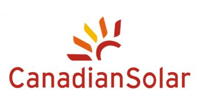 CANADIAN SOLAR TO PROVIDE EPC SERVICES AND SUPPLY SOLAR MODULES FOR 175 MWP FINLEY SOLAR FARM IN AUSTRALIA