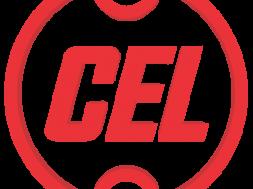 CEL_Logo(1) (1)