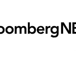 BNEF: Corporate clean energy buying surged to new record in 2018
