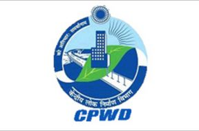 CPWD-Central-Public-Works-Department