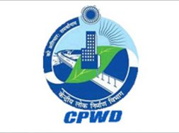 CPWD-could-continue-as-attached-office-of-MoHUA-Report