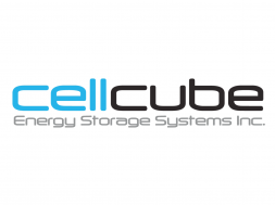 CellCube Announces Energy Storage Sales to Germany and Czech Republic