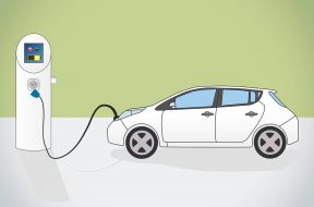Clean energy leader Costa Rica turns attention to electric cars