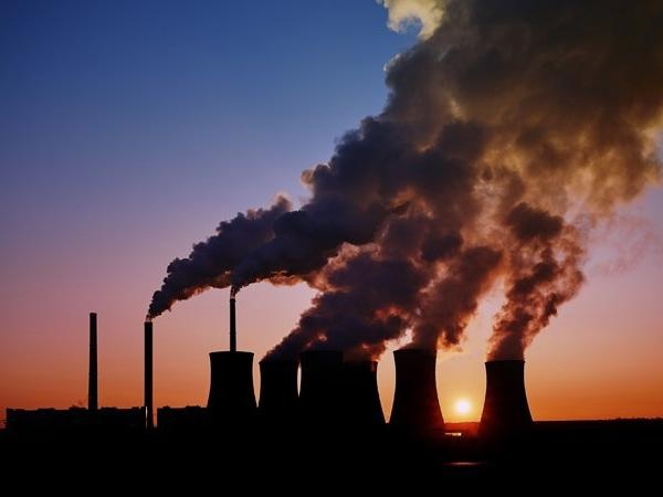 Climate change: World to miss global greenhouse gas emissions target in 2020, say analysts