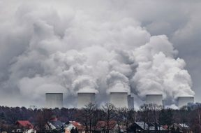 Climate fight-Germany sets 2038 deadline to end coal use
