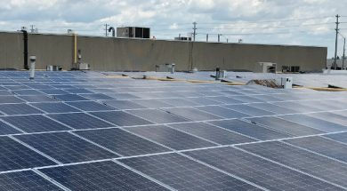 DNV GL transfers ownership of pioneering solar reliability test lab to PVEL management team