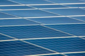 Decarbonising the Balkans with solar