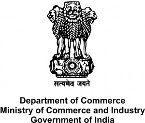 "Anti-dumping duty investigation concerning imports of ""Textured Tempered Coated and Uncoated Glass"", originating in or exported from MalaysiaFinal Finding."