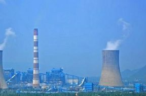 Despite all its woes, power sector set for a brighter 2019