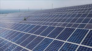 Despite drop in share, APAC will lead global solar PV market volume through 2022, says GlobalData