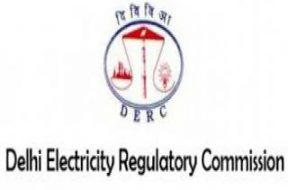Draft DERC (Power System Development Fund) Regulations, 2019