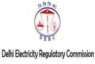 Draft DERC (Power System Development Fund) Regulations, 2019