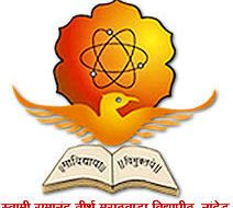 E-Tender No.09 for Rooftop Solar Power Plant at S.R.T.M.University, Nanded