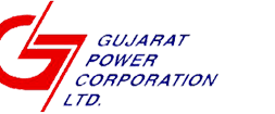 E-tender for O and M Tender of 5 MW Solar PV Power Plant at Gujarat Solar Park, Charanka.
