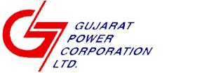 E-tender for O and M Tender of 5 MW Solar PV Power Plant at Gujarat Solar Park, Charanka.