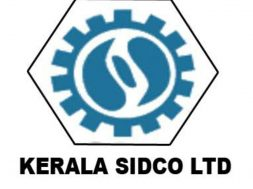 E-tender for the Supply,Installation,Testing and Commissioning of 6M Street Light 100nos and 1 KVA solar panel 1 no at Sidco IE Ollur
