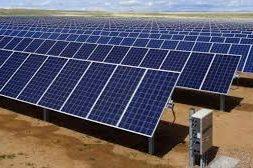 E.ON breaks ground on major solar project in Texas
